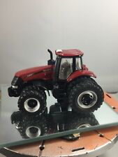 case international 340 Cvt   Toy Tractor