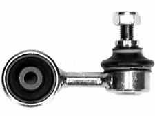 For 1996-2002 BMW Z3 Sway Bar Link Front Delphi 66529VK 1997 1998 1999 2000 2001