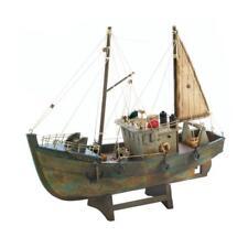 Fishing Boat Model  10018486  SMC