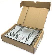 New Linmot E1100 Rs 0150 1677 Servo Controller 24 72vdc Ver 1 Rev C