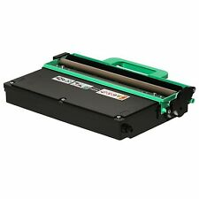 Waste Toner Box Brother MFC-9325CW MFC-9320CW MFC-9125CN WT200CL WT-200CL