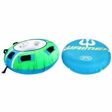 Articles pour planche à voile, surf et kitesurf pour ski, monoski nautique