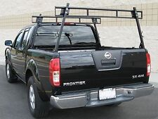 Truck Utility Ladder Rack for Nissan Frontier