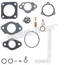 Carburetor Repair Kit Walker Products 15578B