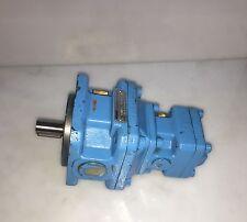 VICKERS Hydraulikpumpe GPA26A14E30R