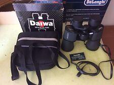 binocolo daiwa binoculars 7x50 action