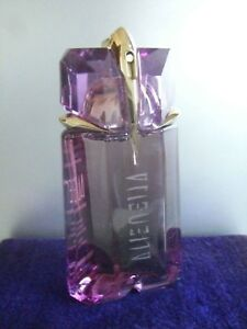 ALIEN EDT 60ml