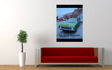 """1973 CHRYSLER VALIANT REGAL WAGON AD PRINT WALL POSTER PICTURE 33.1""""x23.4"""""""