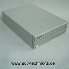 HP 9000 Series 300 Model 340 (HP 98571) HP-UX/UNIX System, 68030 + Cop, 8MB, RGB