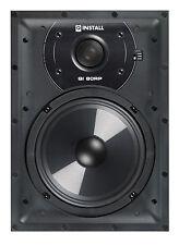 "Q Acoustics 8"" In Wall Speaker QI80RP"