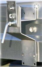 Halterung für Ersatzrad von PKW Anhänger Ersatzradhalterung abschlie�Ÿbar Neu OVP