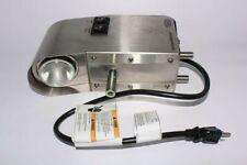 AUTHENTIC DCS Grill Rotisserie Motor224942 250011