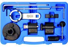 BGS Motoreinstellsatz für VAG 1 6 & 2 0l TDI