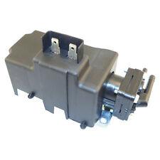 Anco 61-02 New Washer Pump