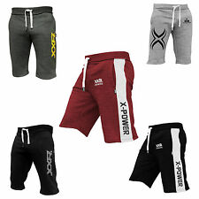 XXR Fleece Shorts Super styles Casual Wear Multi purpose Clothing MMA Shorts
