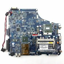 "TOSHIBA satellite A200 A215 motherboard LA-3631P K000053710,without vga slot ""A"""
