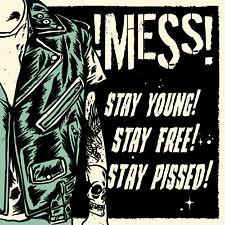 Kostenlose Punk-Rock-Dating-Seiten