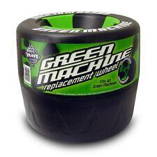 2 x Replacement Green Machine Huffy Slider Rear Wheel