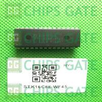 NAPA AUTOMOTIVE 25-050290 Replacement Belt