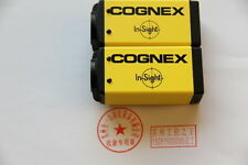 Cognex Ccd 800-5715-1 in-sight digital ccd