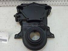 Dodge Dakota Timing Cover  3.9 Liter OEM D150 D250 D350 2951671 3769964