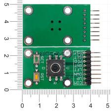 Navigation Button Module 5D Rocker Joystick Independent Keyboard für Arduino