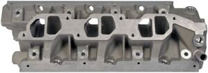 Engine Intake Manifold Lower Dorman 615-295