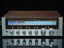 Amplificador Receiver Marantz MR250-una joya del audio