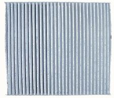 Power Train Components 3658C Cabin Air Filter