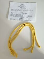 More details for len blease - the endless fun rope trick - magic trick