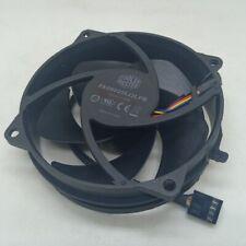 FA09025L12LPB 9225 Intelligent Temperature Controlled Mute Fan 9CM Computer CPU