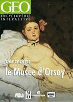D_couvrir le Mus_e d'Orsay