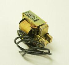 New Transformer 345-490-1 110V 60HZ