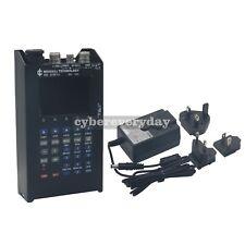 KC901S+ 3GHz Network Antenna Spectrum RF Vector Analyzer Field Strength S11