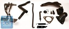1968-72 Chevrolet Chevelle / Monte Carlo Manual Transmission Conversion Kit