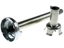 More details for robot coupe complete foot assembly 39338 for blender mp 450 a ultra v.v. stick