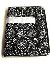 ChiaoGoo Interchangeable Knitting Needle Fabric Case
