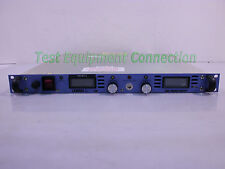 Lambda 80-7.5-1-D Power Supply, 600W