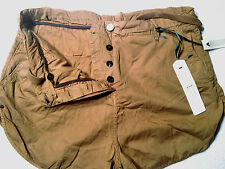 G-Star Shorts 'cl Beach Short Loose Wmn' Size 30 Au12 Womens