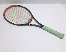 Prince O3 Hybrid Hornet Midplus 100 Tennis Racket Racquet Size 3