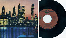 """Lurkers - New Guitar In Town 7"""" GERMANY PRESS EX+/EX+ The Boys Honest John Plain"""