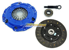 FX STAGE 1 HD SPORT CLUTCH KIT 04-06 MITSUBISHI LANCER RALLIART OUTLANDER 2.4L