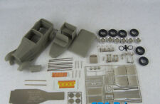 ABC BRIANZA KIT BRK43266 ROLLS ROYCE PHANTHOM 1 WINDOVERS  PI 1925