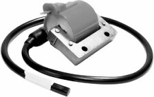 Emgo Universal Motorcycle ATV Ignition Coil for 6V and 12V Points or CDI