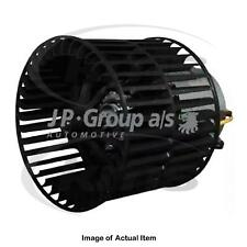 New JP GROUP Interior Heater Blower Motor 1226100100 Top Quality