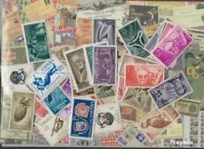 Fernando Poo Stamps 100 different stamps