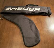 Bauer Hockey Stick Bag SR & JR