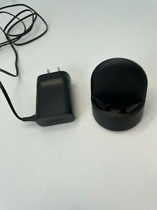 Genuine Motorola Moto360 2nd Gen Watch base Charging Dock Cradle SPN5845A