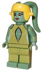 **NEW** LEGO Custom Printed - TWI'LEK DANCER - Star Wars Twilek Slave Minifigure