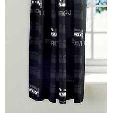 Polycotton Bedroom Children's Curtains & Blinds